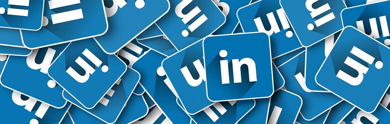 traženje internetskih profila