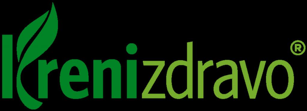 KreniZdravo (RTL.hr)