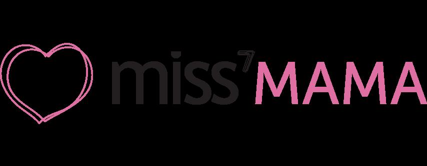MissMama (24sata.hr)